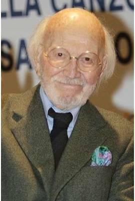 Armando Trovajoli Profile Photo