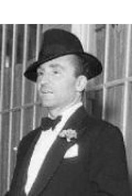 Arthur Hornblow Jr. Profile Photo