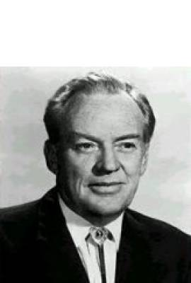 Arthur Kennedy Profile Photo