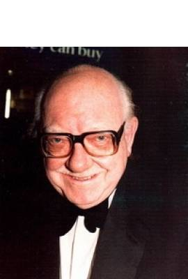 Arthur Lowe Profile Photo