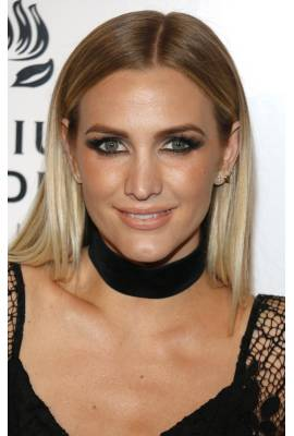 Ashlee Simpson Profile Photo