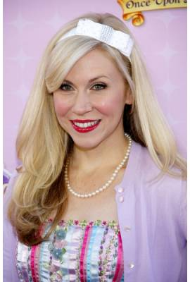 Ashley Eckstein Profile Photo