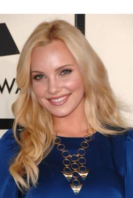 Ashley Hartman Profile Photo