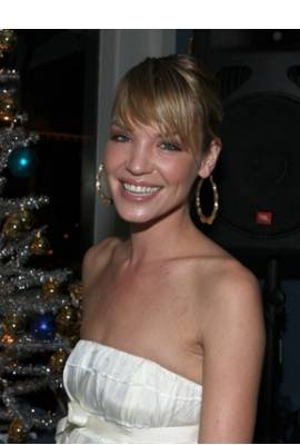 Ashley Scott Profile Photo