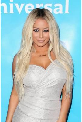 Aubrey O'Day Profile Photo