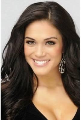 Audra Mari Profile Photo