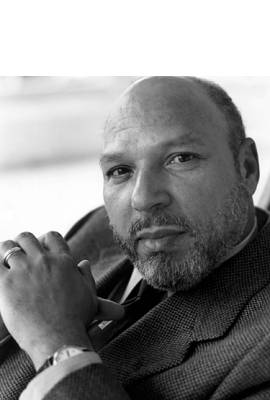 August Wilson Profile Photo