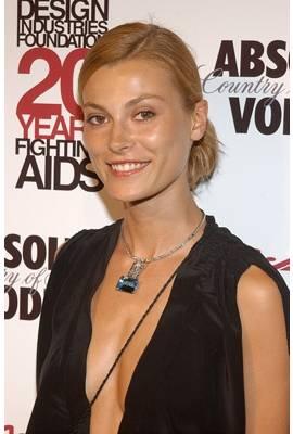 Aurelie Claudel Profile Photo