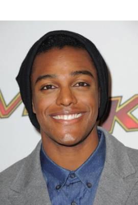 Austin Brown Profile Photo
