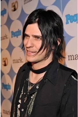 Austin Winkler Profile Photo