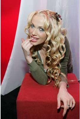 Ava Vincent Profile Photo