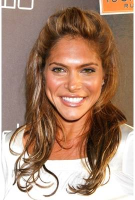 Ayda Field Profile Photo