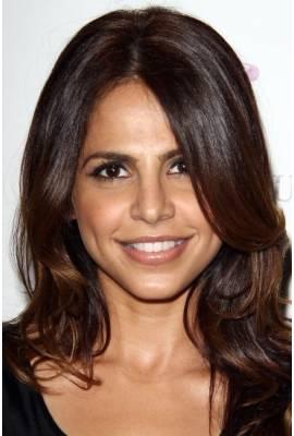 Azita Ghanizada Profile Photo