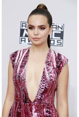 Bailee Madison Profile Photo