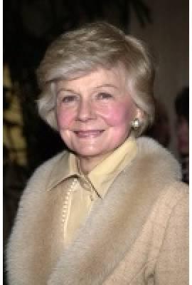Barbara Billingsley Profile Photo