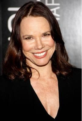 Barbara Hershey Profile Photo