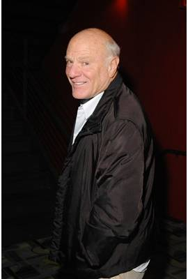 Barry Diller Profile Photo