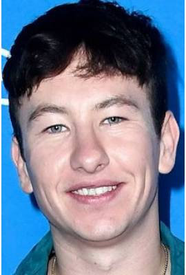 Barry Keoghan Profile Photo