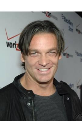 Bart Johnson Profile Photo