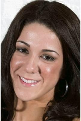 Bayley Profile Photo