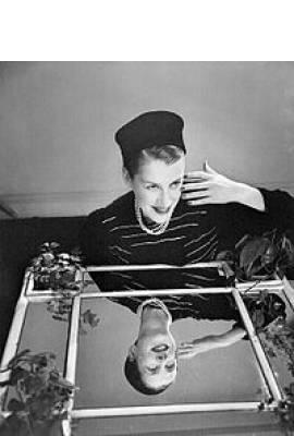 Beatrice Lillie Profile Photo