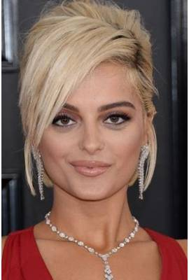 Bebe Rexha Profile Photo