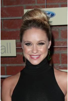 Becca Tobin Profile Photo