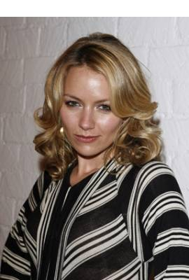 Becki Newton Profile Photo