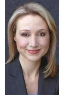 Belinda Stronach Profile Photo