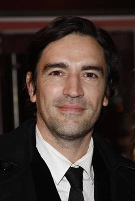 Ben Chaplin Profile Photo