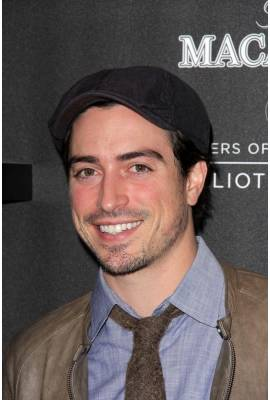 Ben Feldman Profile Photo