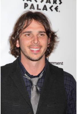 Ben Flajnik Profile Photo