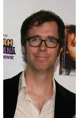 Ben Folds Profile Photo