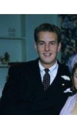 Ben Gage Profile Photo