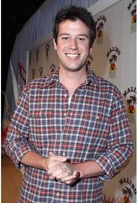 Ben Lyons Profile Photo