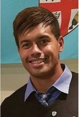 Ben Volavola Profile Photo