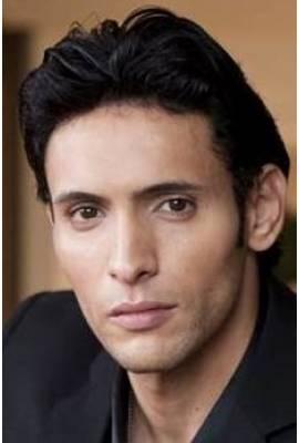 Ben Youcef Profile Photo