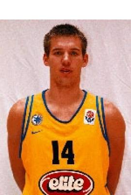 Beno Udrih Profile Photo
