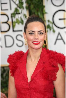 Berenice Bejo Profile Photo
