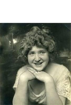 Bess Meredyth Profile Photo
