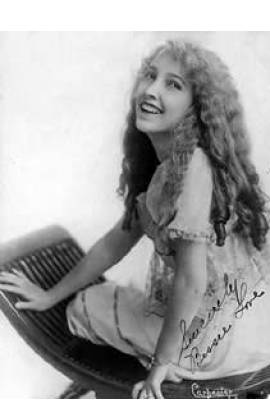 Bessie Love Profile Photo