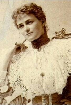 Bessie Warfield Profile Photo