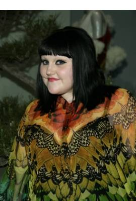 Beth Ditto Profile Photo