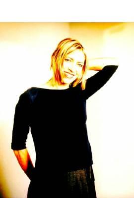 Beth Gibbons Profile Photo