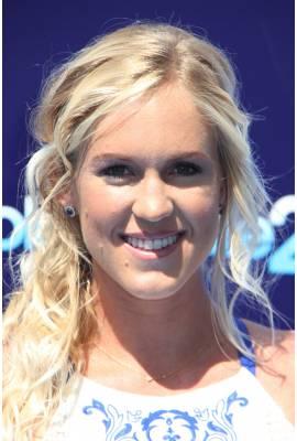 Bethany Hamilton Profile Photo