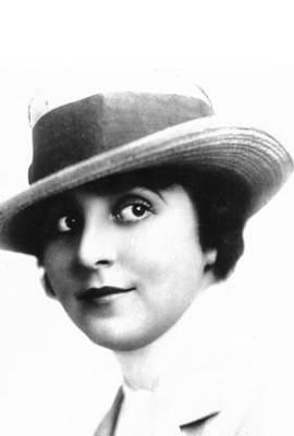Beverly Bayne Profile Photo