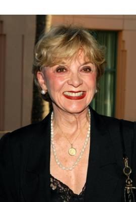 Beverly Garland Profile Photo