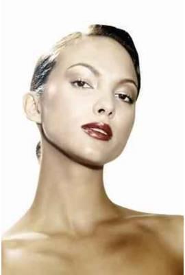 Bianca Christians Beck Profile Photo