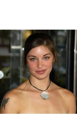 Bianca Kajlich Profile Photo