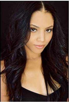 Bianca Lawson Profile Photo